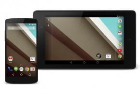 nexus-5-7-android-L