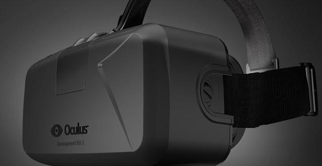 oculus-rift-project-morpheus-gamescom.jpg