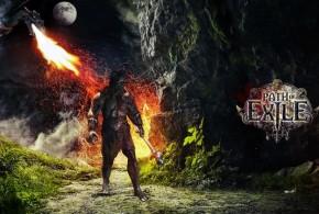 path-of-exile-forsaken-masters-expansion.jpg