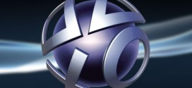 PlayStation Network recovers from DDoS attack and is now back online
