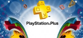 PlayStation Plus members get access to six free games this September