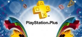 playstation_plus_free_games_september.jpg