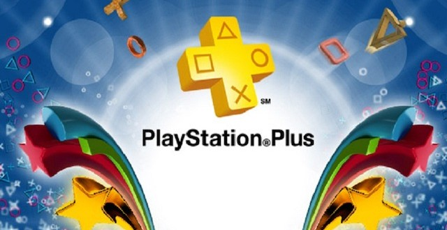 playstation_plus_free_games_september.jpg