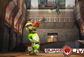 quake-live-update-changes-steam.jpg