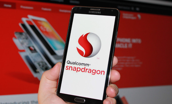 qualcomm-snapdragon-810.jpg