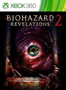 resident-evil-revelations-2-box-art.jpg