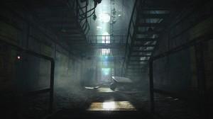 resident-evil-revelations-2-screenshot.jpg
