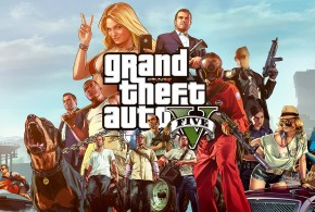 Rockstar Games says Lindsay Lohan's lawsuit is meant for publicity purposes