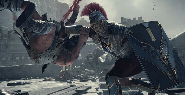 crytek-considering-ryse-2-ps4-availability.jpg