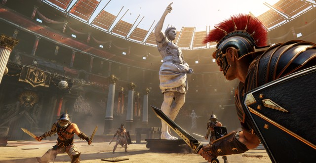 ryse_son_of_rome_pc_deep_silver_crytek.jpg