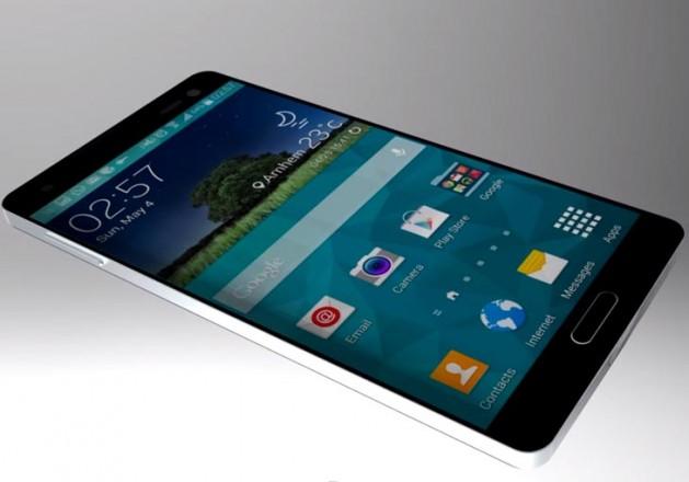 samsung-Galaxy-S6.jpg