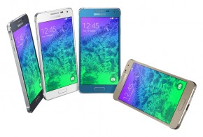 samsung-galaxy-alpha-unveiled-specs-price.jpg