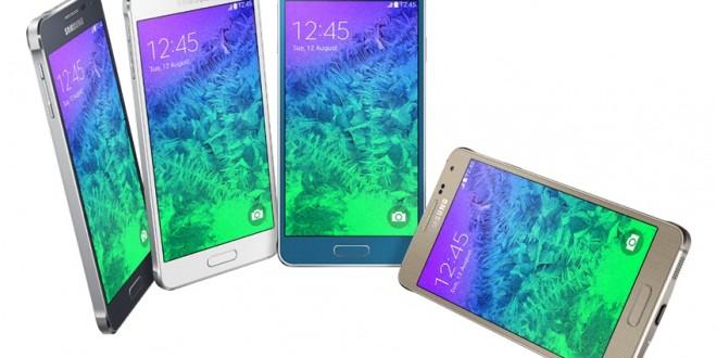 samsung-galaxy-alpha-unveiled-specs-price.jpg