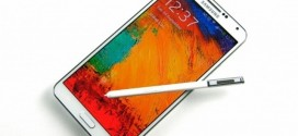 Samsung Galaxy Note 4 specs revealed thanks to AnTuTu