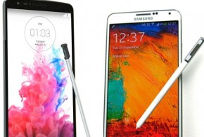 samsung-galaxy-note-4-vs-lg-g3-stylus-comparison-specs-price-release-date.jpg