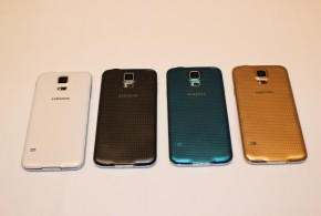samsung-galaxy-s5-colors