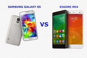 smartphone-comparison-galaxy-s5-xiaomi-mi4