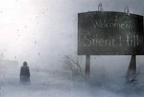 silent-hill-hideo-kojima-guilermo-del-toro-norman-reedus.jpg