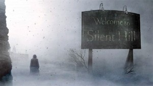 Hideo Kojima Is Teaming Up With Guillermo Del Toro For A New Silent Hill Game Load The Game