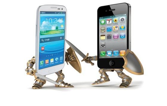 smart-phone-wars.jpg