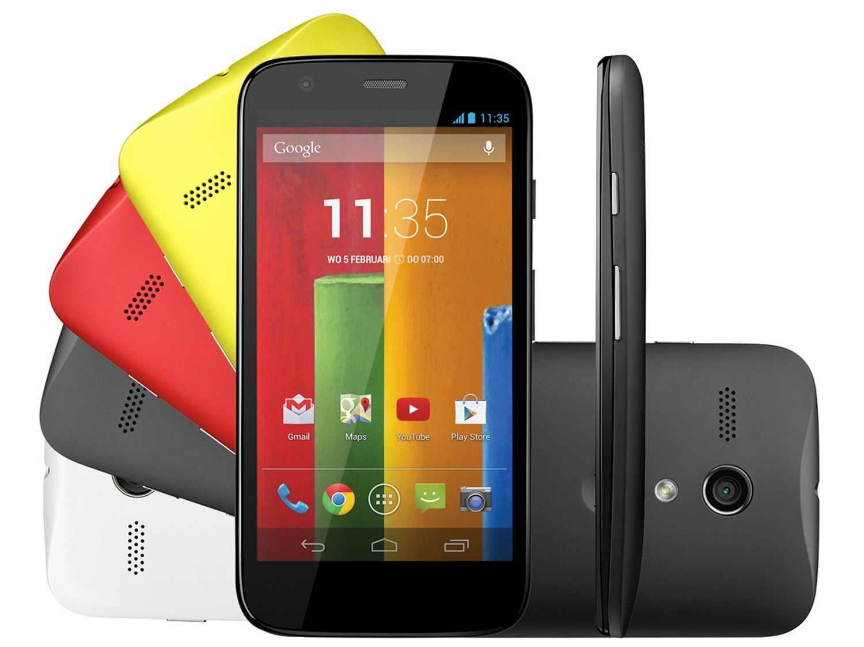 smartphone-motorola-moto-g-dual-chip-3g-cam.-5mpandroid-4.3-tela-4.5-34-proc.-quad-core-com-4-capas-086735600