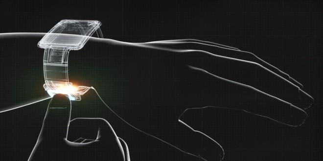 smartwatch-featured-render