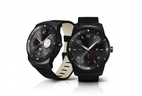 smartwatch-lg-g-watch-r