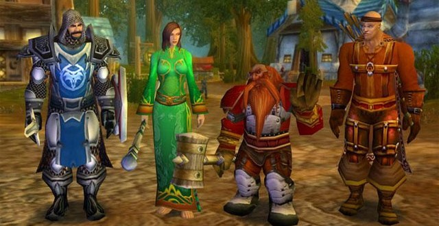 world-of-warcraft-loses-subscribers-down-to-6.8-million-blizzard.jpg