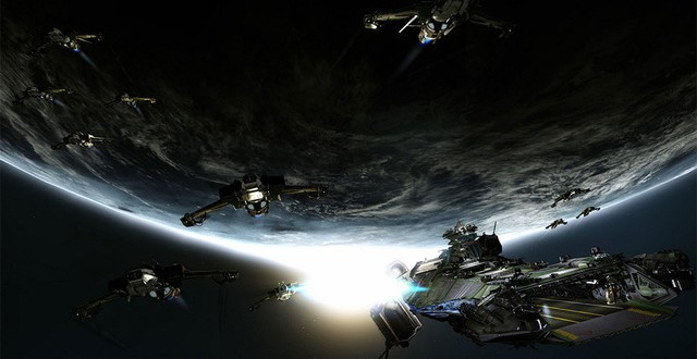 star-citizen-$50-million-milestone.jpg