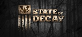 state-of-decay-xbox-one-release-date.jpg
