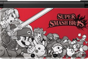 super-smash-bros-nintendo