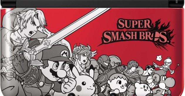 super-smash-bros-nintendo