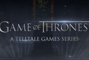 telltale+game+of+thrones