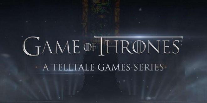 telltale+game+of+thrones