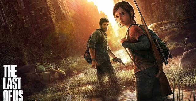 Naughty Dog's release of new DLC for The Last of Us made a lot of people angry
