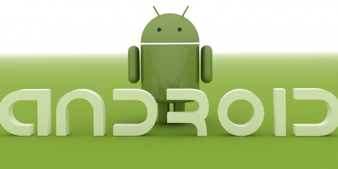 android-load-the-game-top-apps