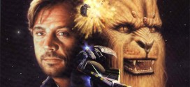 Wing Commander 3: Heart of the Tiger is currently free on Origin