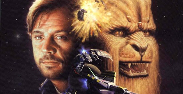 wing-commander-3-heart-of-the-tiger-free-on-origin.jpg