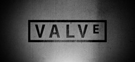 Valve is the company of choice for most game developers according to survey