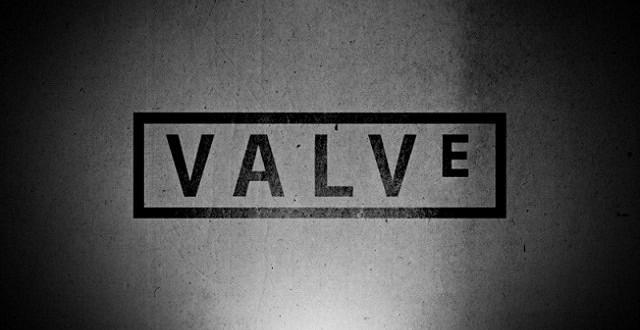 valve-game-developers-survey.jpg