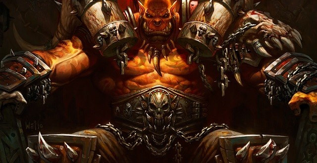 warlords-of-draenor-release-date-LTG