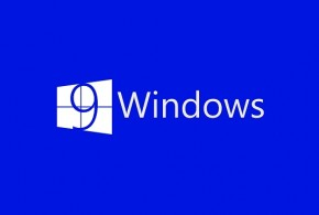 windows-9-preview-next-month.jpg