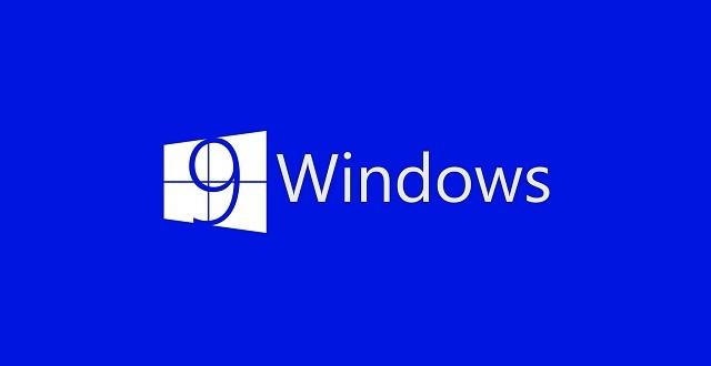 windows-9-preview-next-month.jpg