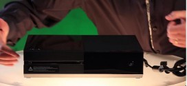 Xbox One sold at least 5 million units, hints Microsoft