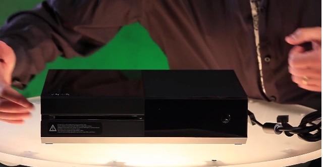 xbox-one-console-sales-microsoft.jpg
