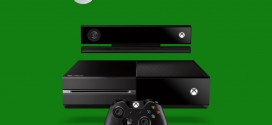 Xbox One standalone Kinect sensor will be launched in October