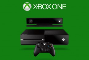 xbox-one-standalone-kinect