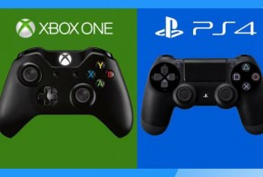 xbox-vs-ps4-console-wars.jpg