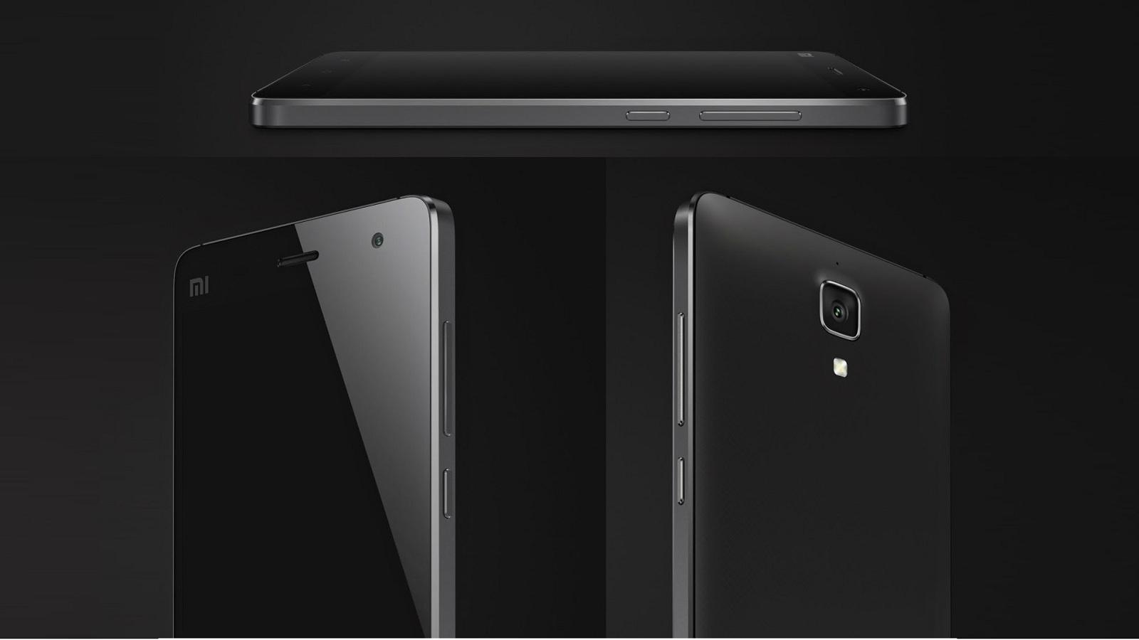 xiaomi-mi4-smartphone-detail