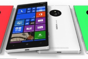 nokia-lumia-830-featured-at-ifa-trade-show-nokia-by-microsoft.jpg
